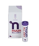 Nuun All Day Hydration (Box of 8)