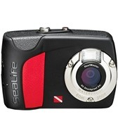 Sealife Cameras ReefMaster Mini Underwater Camera