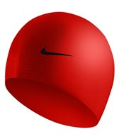 Nike Swim Latex Cap