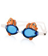 TYR Happy Fish Goggles