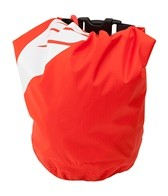 TYR Utility Wet/Dry Bag Small