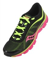Saucony Women's Virrata Running Shoes