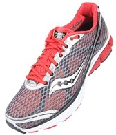 Saucony Men's Triumph 10 Running Shoes