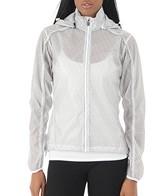 Sugoi Women's HydroLite Running Jacket