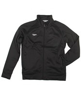 Speedo Sonic Youth Warm Up Jacket