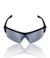 Tifosi Logic XL Sunglasses