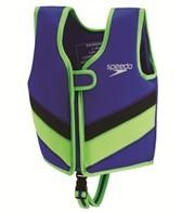 Speedo UV Printed Neoprene Swim Vest