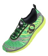 Pearl Izumi Men's EM Tri N2 Running Shoes