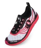 Pearl Izumi Women's EM Tri N1 Racing Shoes