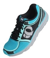 Pearl Izumi Women's EM Road M3 Running Shoes