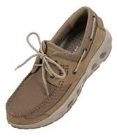 Columbia Men's Boatdrainer PFG Water Shoe