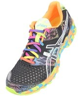 Asics Men's Gel-Noosa Tri 8 Racing Shoes