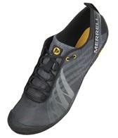 Merrell Men's Vapor Glove Running Shoes