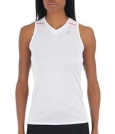 Mizuno Women's Creation Running Singlet