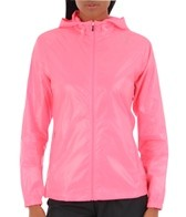 Saucony Women's Palladium Running Jacket
