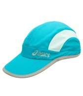 Asics Women's Dawn-2-Dusk Running Cap