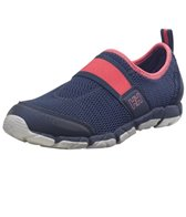 Helly Hansen Women's Water Moc 5 Water Shoes