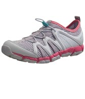 Helly Hansen Women's Aquapace Water Shoes