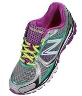 New Balance Women's 1080V3 Running Shoes