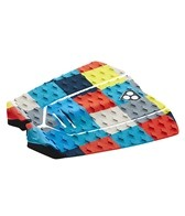 Gorilla Kai Colour Squares Traction Pad