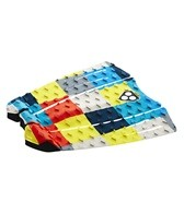 Gorilla Mojo Colour Squares Traction Pad