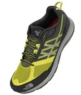 The North Face Men's Ultra Guide Trail Running Shoe