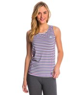 Adidas Women's Hiking/Trekking Running Top