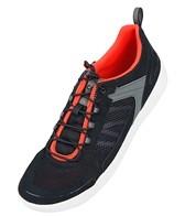 Ecco Men's Aqua Sport Water Shoes