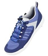 Ecco Women's Aqua Sport Water Shoes