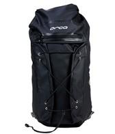 Orca Waterproof Backpack