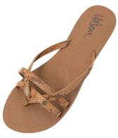Volcom Women's Look Out Sandals