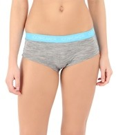 Icebreaker Women's Sprite Running Hot Pants