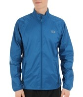 Mountain Hardwear Men's Apparition Running Jacket