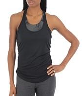 Mountain Hardwear Women's Nambia 2-In-1 Running Tank