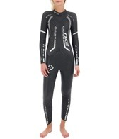 2XU Women's V:3 Velocity Wetsuit
