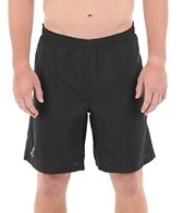 Salomon Men's Trail Running Long Short