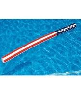 Swimline Americana Doodle