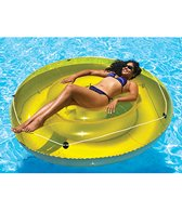 Swimline Island Sun Tan Lounger