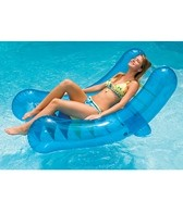Swimline Rocker Lounger