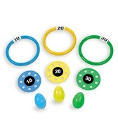 Swimline Triple Fun Dive Game Set
