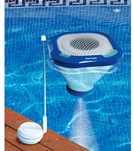 Underwater Speakers