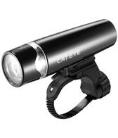 CatEye Uno (HL-EL010) Cycling Headlight