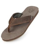 O'Neill Men's Riptide Sandals