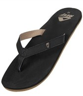 Reef Men's Slim Smoothy Sandals