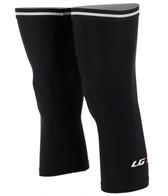 Louis Garneau Cycling Knee Warmers 2