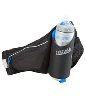Camelbak Delaney Hydration Belt