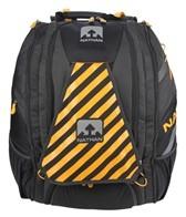 Nathan Mission Control Triathlon Bag