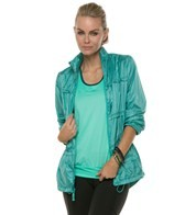 prAna Women's Tegan Yoga Jacket