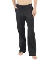 prAna Men's Sutra Yoga Pant