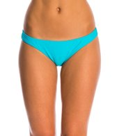 Rip Curl Women's Love N Surf Classic Pant Bottom